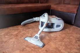 how to clean linoleum floors 5 tips