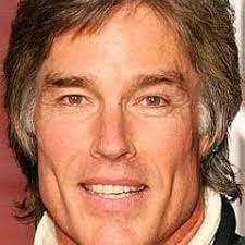 Who is Ronn Moss Dating Now - Wife & Biography (2020)