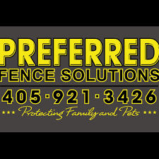 Preferred Fence Solutions Inc Reviews Top Rated Local