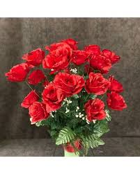 memory flowers delivery fort worth tx