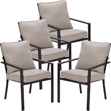 clearance patio sets as low as 57 at