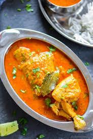 indian en madras curry recipe