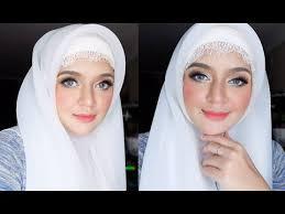 makeup tutorial lawa ala2 barbie doll
