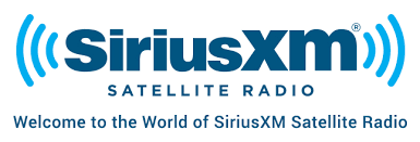 sirius xm listeners do you have