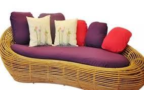 cane sofa manufacturer in assam india