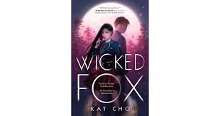 sue hollywood news source s review of wicked fox