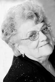 Iva Watson 1935 - 2018 - Obituary