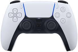DualSense vs. Xbox Series X controller ...