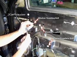 window motors mike s auto gl car