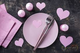 صور حب حلوة جميلة خلفيات عشق ورومانسية موقع المزيد