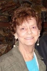 Dolores Smith « Michels-Lundquist