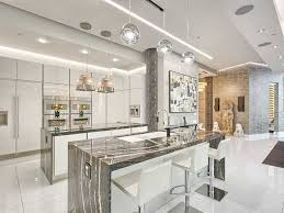 Kitchen Remodeling Ideas - Tile Optima