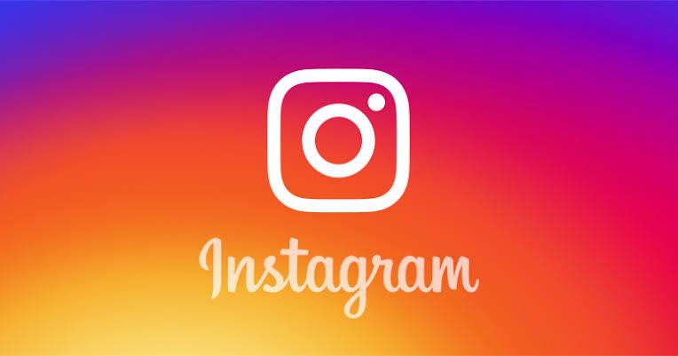 """「Instagram」の画像検索結果"""""""