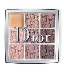 dior eye palette harrods