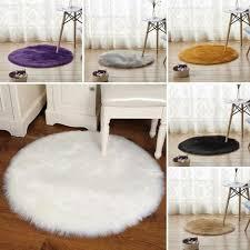 Carpet Rug Kids Room Decoration Kids Carpet Bedroom Educational City Children For Sale Online Ebay