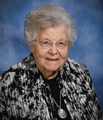 Margaret Hayes Obituario - Falls Church, VA