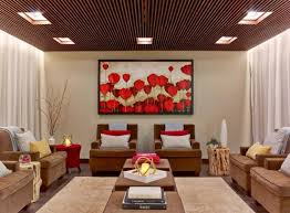 luxurious relaxation retreat for pre