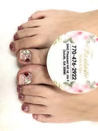 suwanee nail salon gift cards page 2