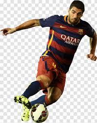 Luis Suarez Fc Barcelona Wall Decal Sticker Shoe Fc Transparent Png