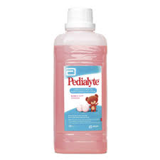 pedialyte abbott nutrition