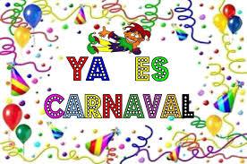 Caretas De Carnaval A Color Buscar Con Google Decoracion