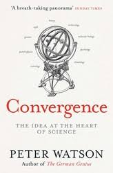 Convergence | Book by Peter Watson | Official Publisher Page | Simon &  Schuster UK
