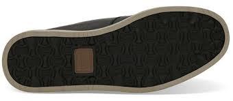 chukka waterproof leather boot