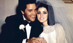 ALWAYS ON HIS MIND How old is Priscilla Presley, how many children did she  have with Elvis and when did they get married? - Classic Rock Music News