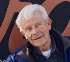 Aaron Peterson - Obituary