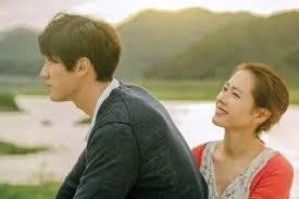 """โซ จีซบ"""" และ """"ซอน เยจิน"""" กลับมาสร้างปาฏิหาริย์คำสัญญาซึ้งอีกครั้ง ใน  #BeWithYou : – Sayhi Korea"""