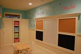 Kids Dry Erase Boards Houzz