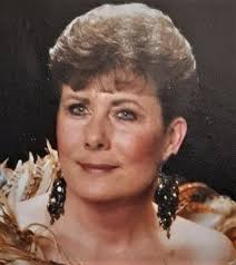 Obituary of Susan Lynn Fisher | Martin Funeral, Cremation & Tribut...