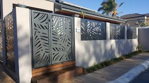 J F A Unique Gate Designer On Twitter Laser Cut Gates Panels And Fence Decor Contact On 0730182025 Based In Tsakane Brakpan Kindly Rt My Next Customer Might Be On You Tl Https T Co Ecjyg6uv9e