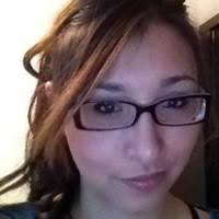40+ profielen Sonja Sanders   LinkedIn