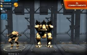 Walking War Robots Hack Get Unlimited Gold Free Cheats | Sphere Social