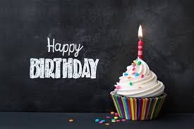 unique collection of happy birthday quotes for friend