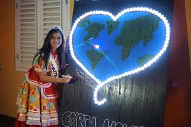 Honoring of Loyal and Friendly visitors at Divi Tamarijn All Inclusive –  Aruba Today