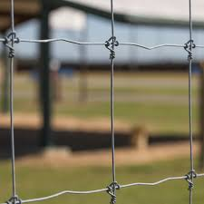 Bekaert Fence Products High Quality Fencing Products