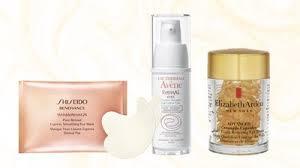 wrinkle cream dermatologist remended