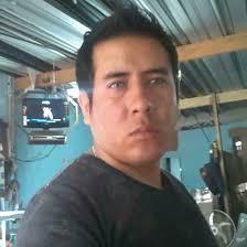Pablo Guzman - Home   Facebook