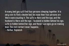 top wife to husband love quotes sayings