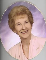 Obituary for Flossie H. Smith