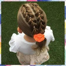 تسريحات شعر للاطفال للمدرسه تسريحات شعر قصير للاطفال تسريحات ضفائر