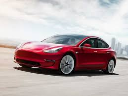 20 reasons not to tesla cars