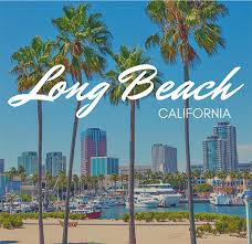 Image result for Long Beach