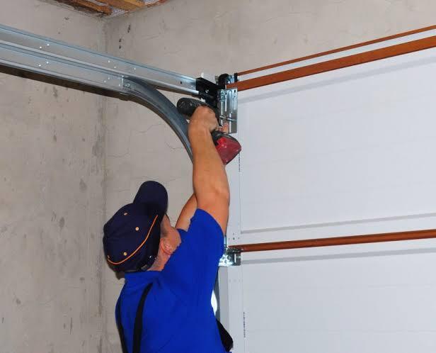 """Image result for metro garage door repair"""""""