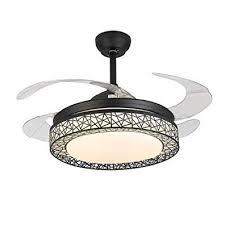 fandian 42 inch ceiling fans 4
