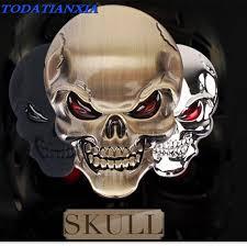 Ghost Rider Skull Road Adventure Vinyl Sticker Decal Window Car Van Bike 2095 Archives Midweek Com