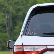 Delta Gamma Car Sticker Dg Tumbler Decal Sorority By Preppycentral Car Monogram Decal Car Personalization Car Window Stickers