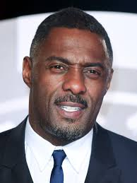 We Can All Learn From Idris Elba's Subtle Grooming Style | GQ